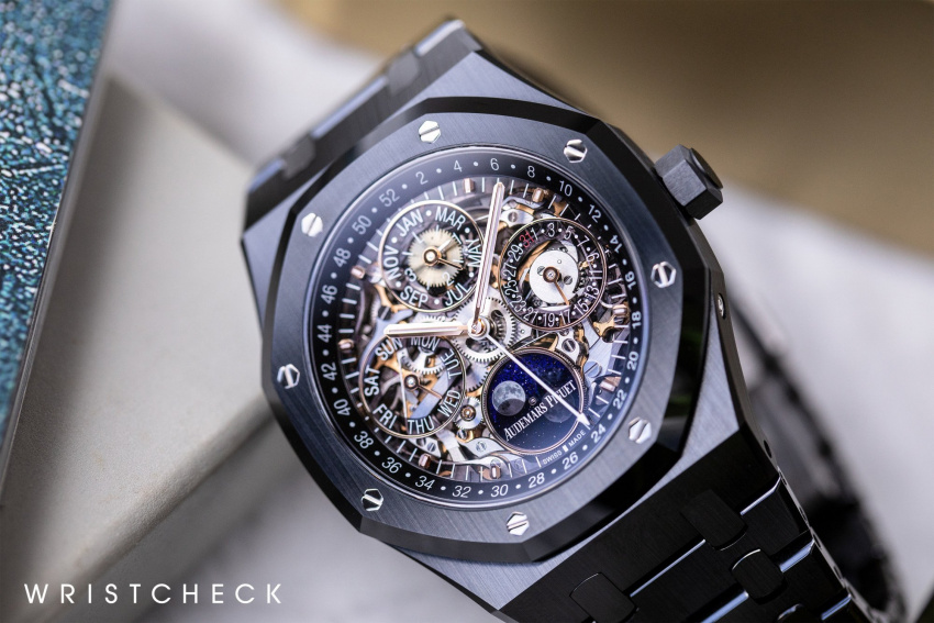 lifestyle, fashion & beauty, timepieces, retailing, hong kong, pre-owned luxury watch retailer wristcheck in hong kong looks to shake up a fast-growing market